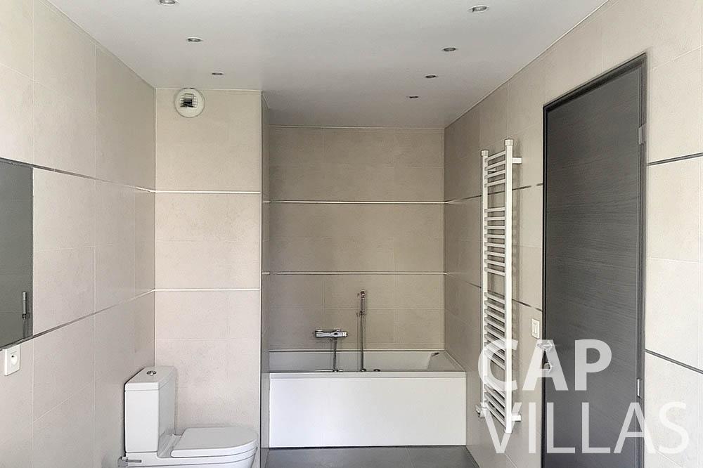 apartament for sale beaulieu duka batoom