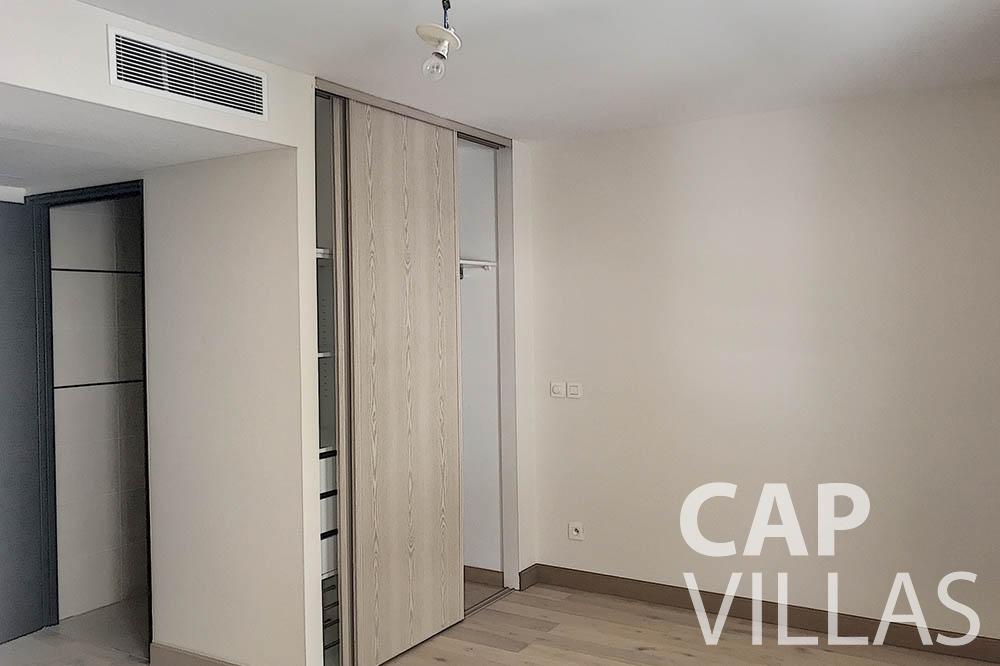 buy luxury apartment beaulieu duka bedroom
