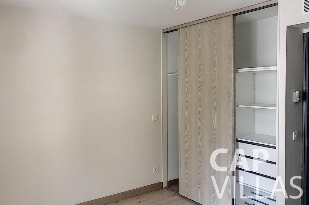luxury apartament for sale beaulieu duka bedroom