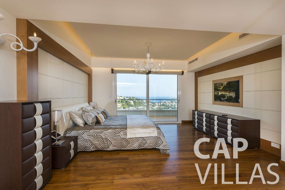 villa for sale villefranche bedroom dresser