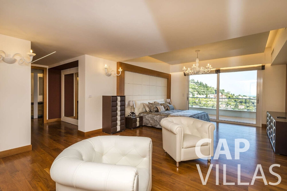 villa for sale villefranche bedroom furniture