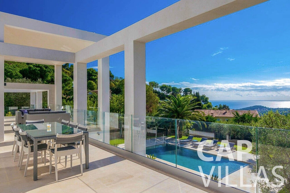 property for sale villefranche seaview