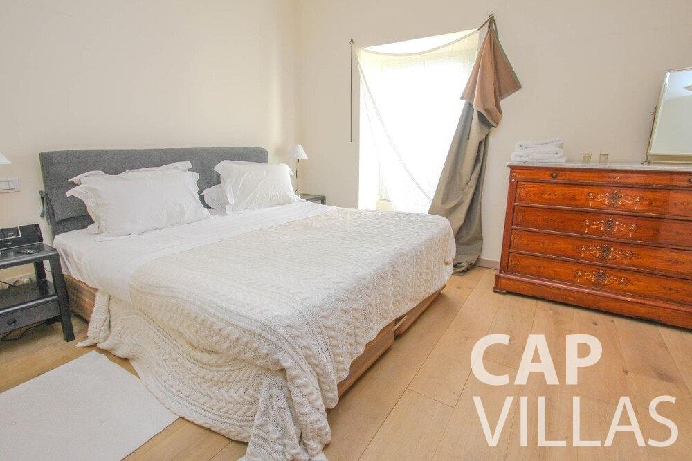 property for sale cap de nice bedroom