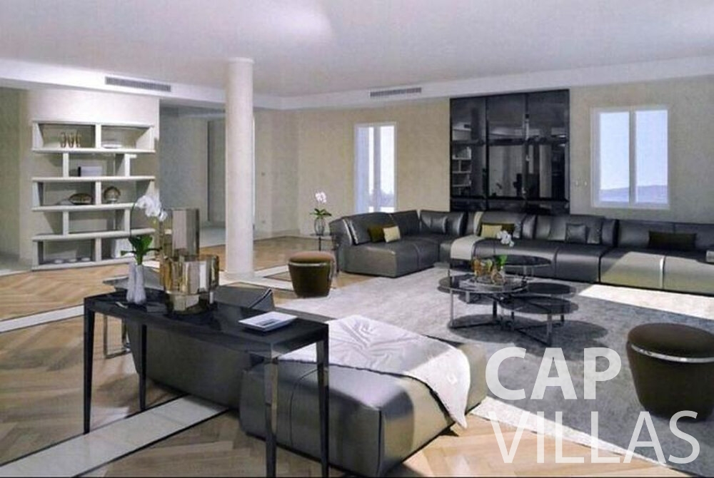 property for sale cap ferrat lounge