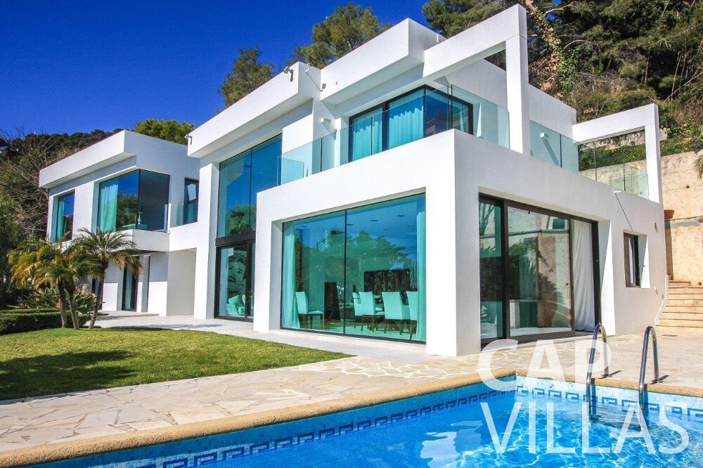 St Martin Villas For Rent By Owner