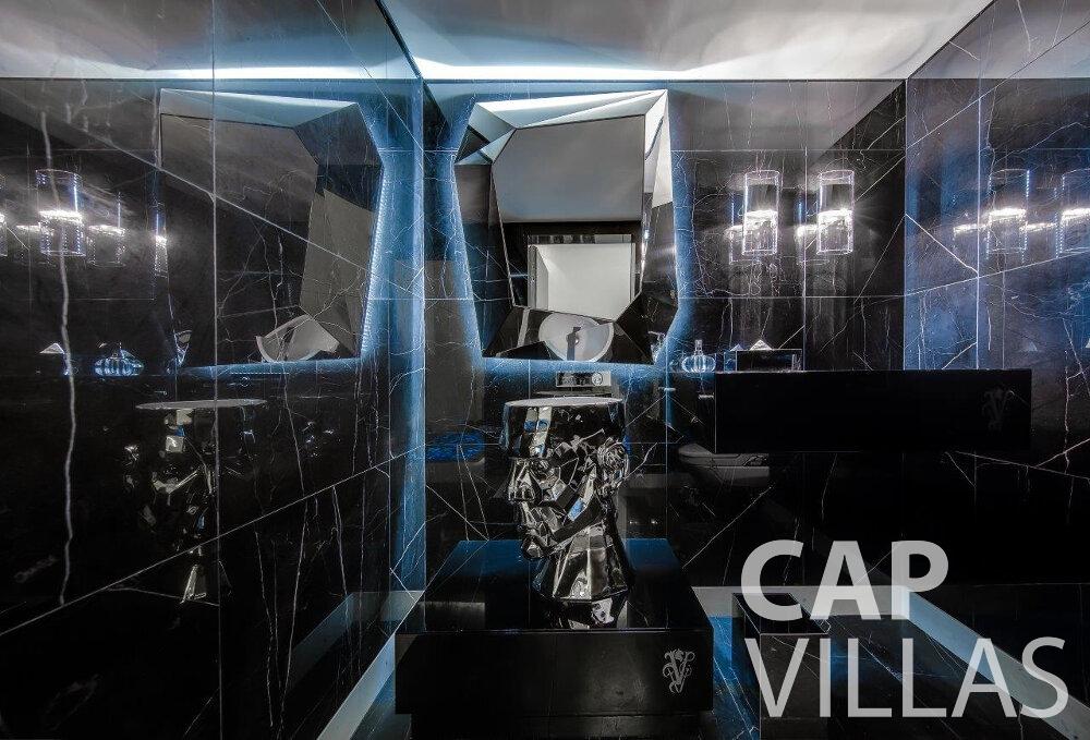 villa for sale cap dail batoom