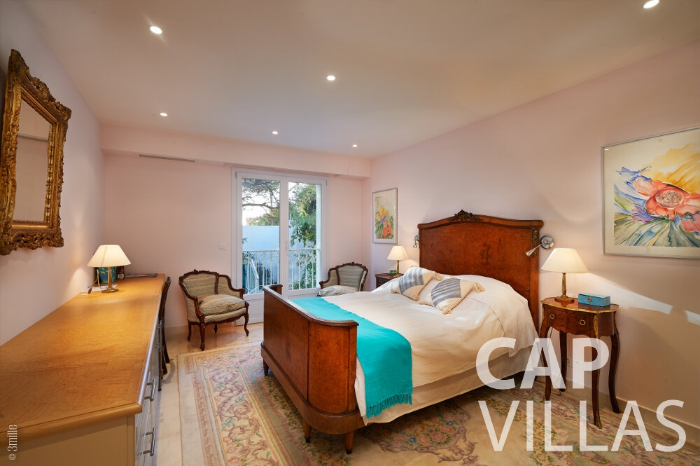 property for sale villefranche bedroom