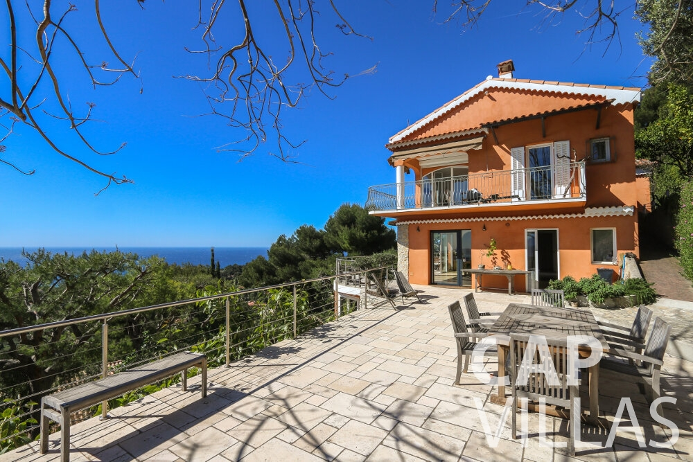 property for sale cap martin terrace