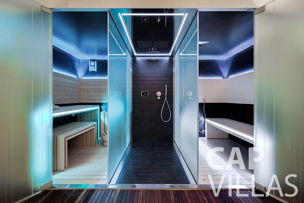 rent Villa Anemone cap dail batoom