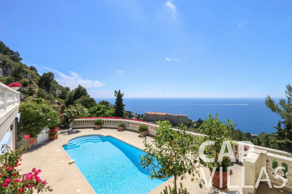 property for sale cap dail terrace