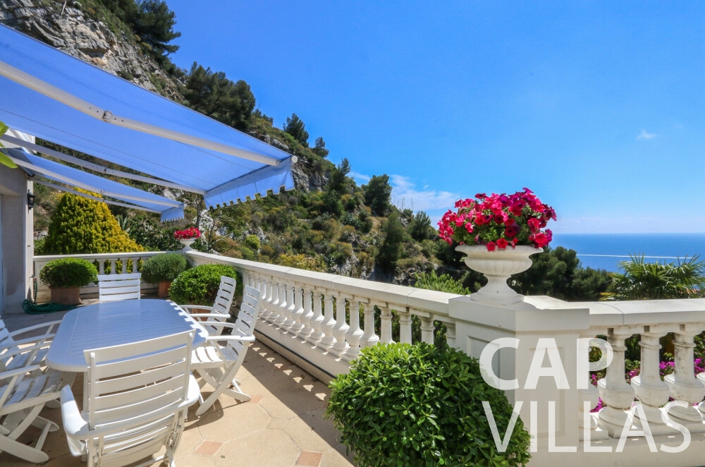 villa for sale cap dail terrace