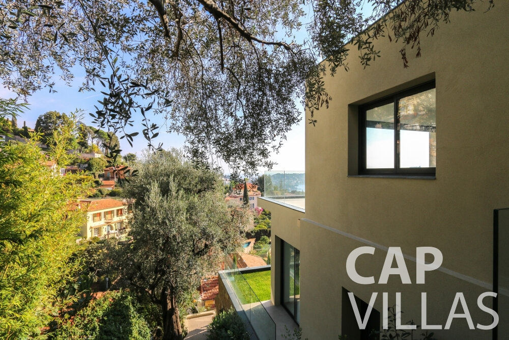 property for sale villefranche outdoors