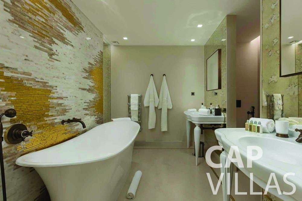 Villa Bellevue for let bellevue villefranche sur mer batoom