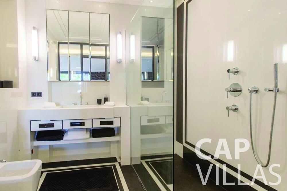 Villa Bellevue for rent bellevue villefranche sur mer batoom