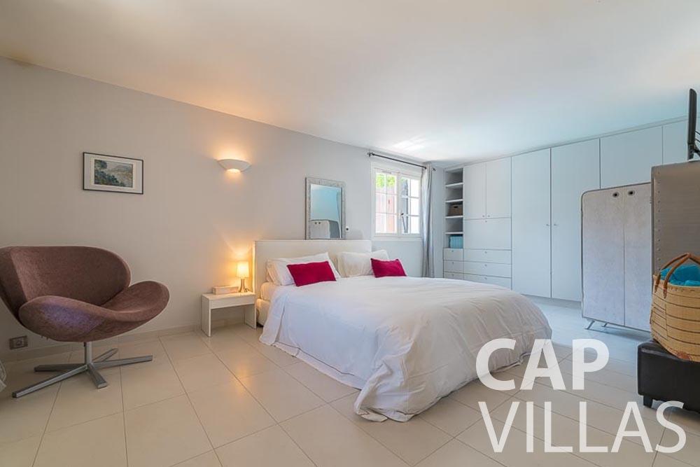 Villa Bonna for let roquebrune cap martin bonna batoom