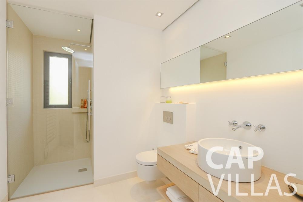 holiday rental Villa Hyacinth villefranche batoom