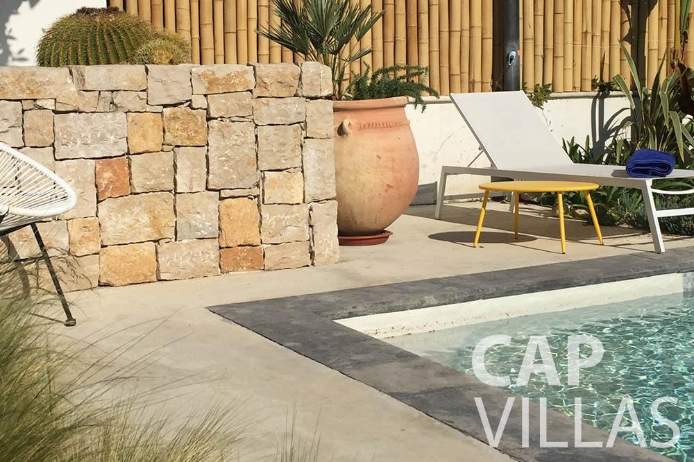 let Villa Eze Sur Mer eze sur mer laurence swimming pool