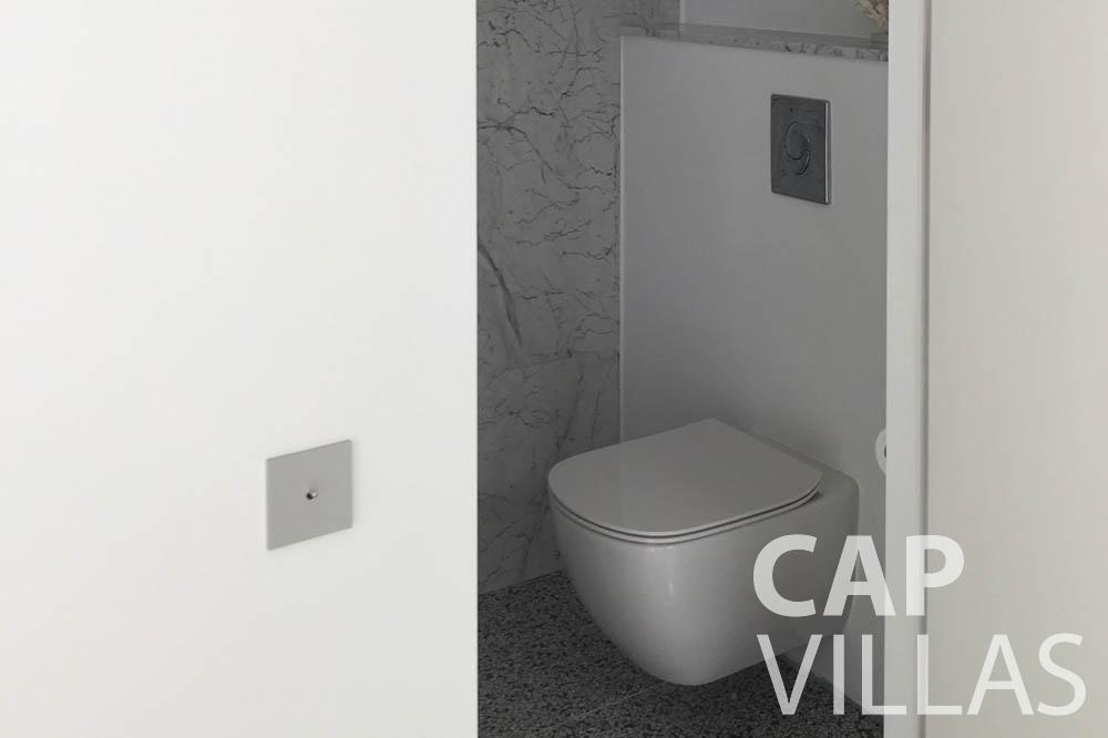 Villa Eze Sur Mer for let eze sur mer laurence batoom