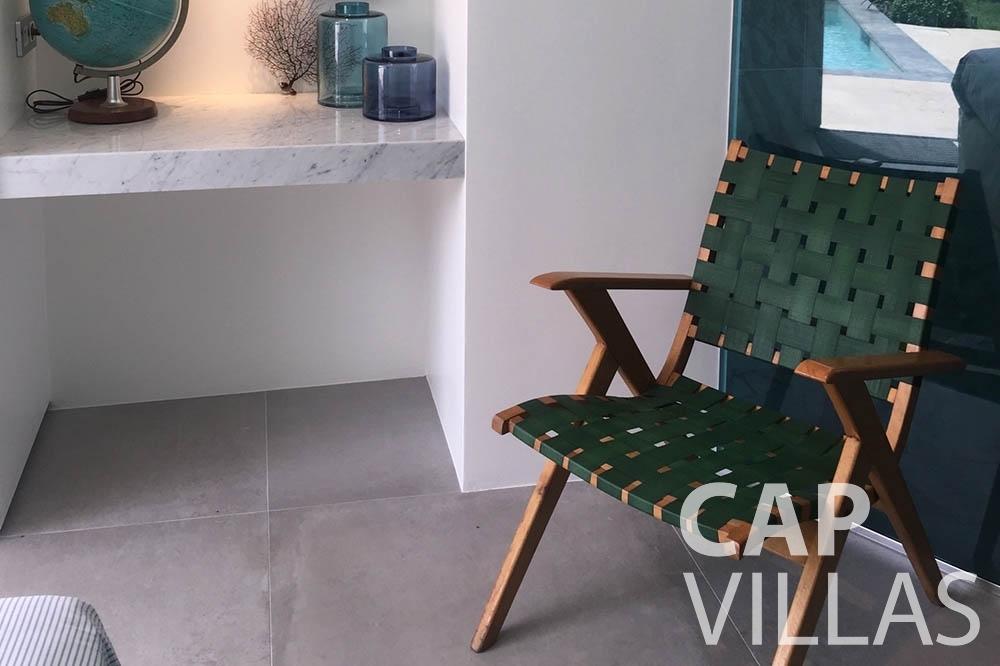 Villa Eze Sur Mer for rent eze sur mer laurence chair