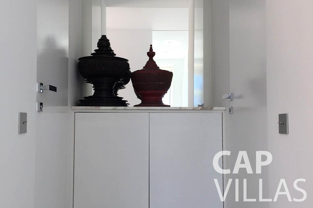 Villa Eze Sur Mer for rent eze sur mer laurence furniture
