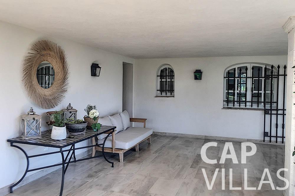 villa for sale moujins valeriya terrace ()