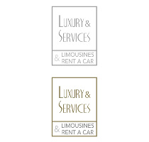 Luxury Services - Limousines & Rent a Car