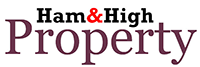 Logo of Ham & High Property