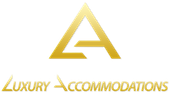 Logo of Luxury Accomodation