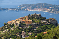 buy investment home property french riviera