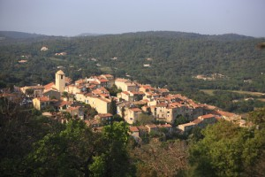 French culture & Villa rentals in the South of France